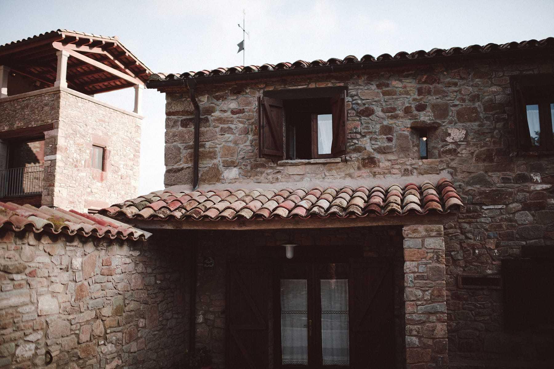 masia_el_dalmau_hilario_sanchez_fotografo_boda_barcelona_020