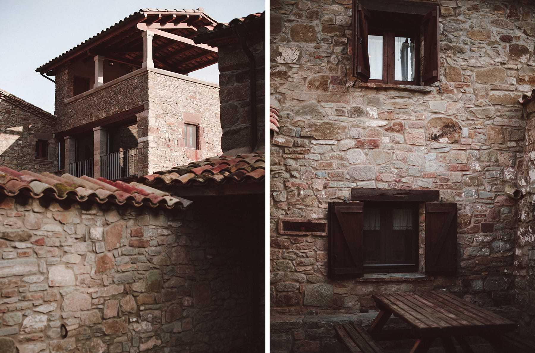 masia_el_dalmau_hilario_sanchez_fotografo_boda_barcelona_021