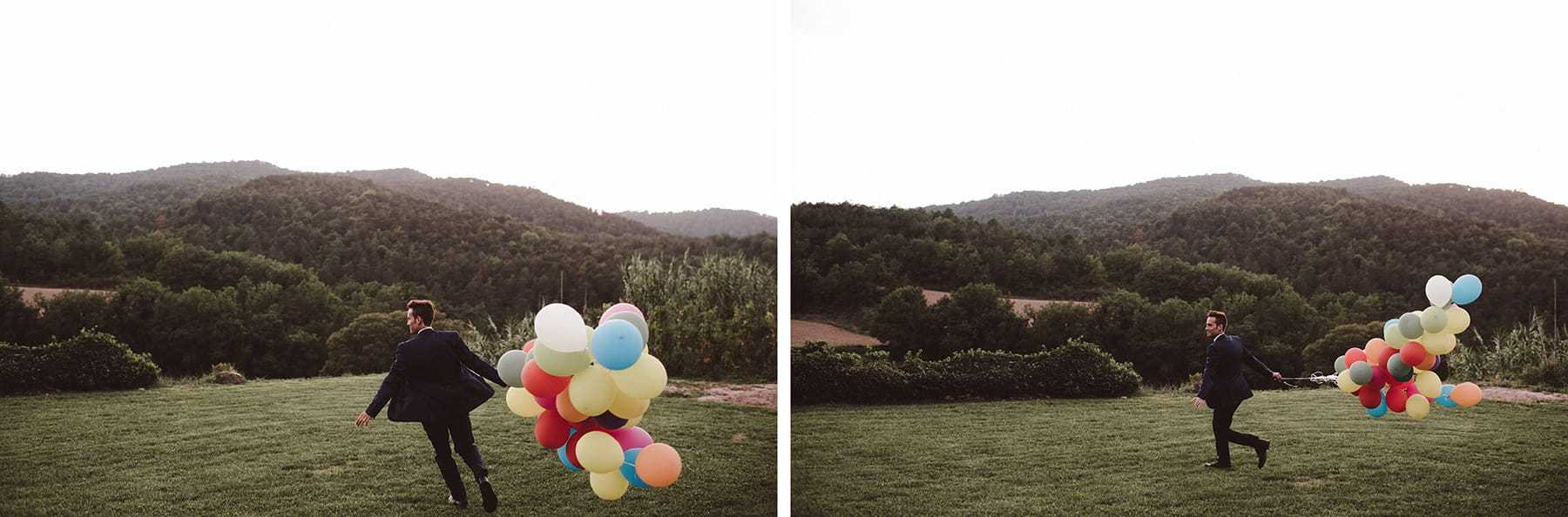 masia_el_dalmau_hilario_sanchez_fotografo_boda_barcelona_183