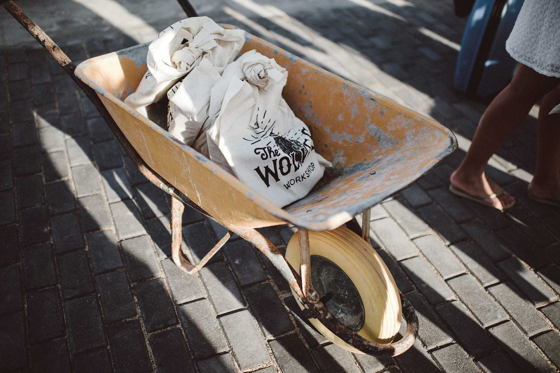 wolves_workshop_hilario_sanchez_fotografo_boda_españa_035