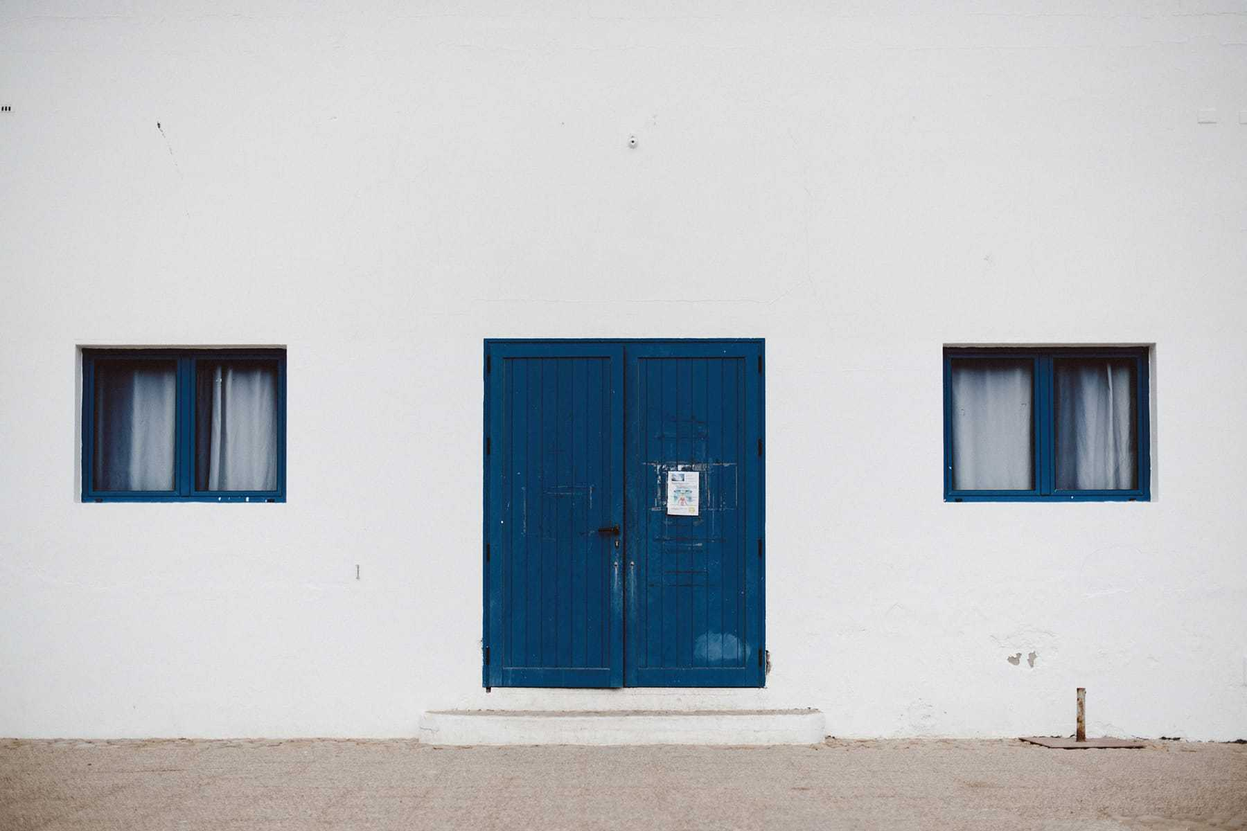 wolves_workshop_hilario_sanchez_fotografo_boda_españa_094