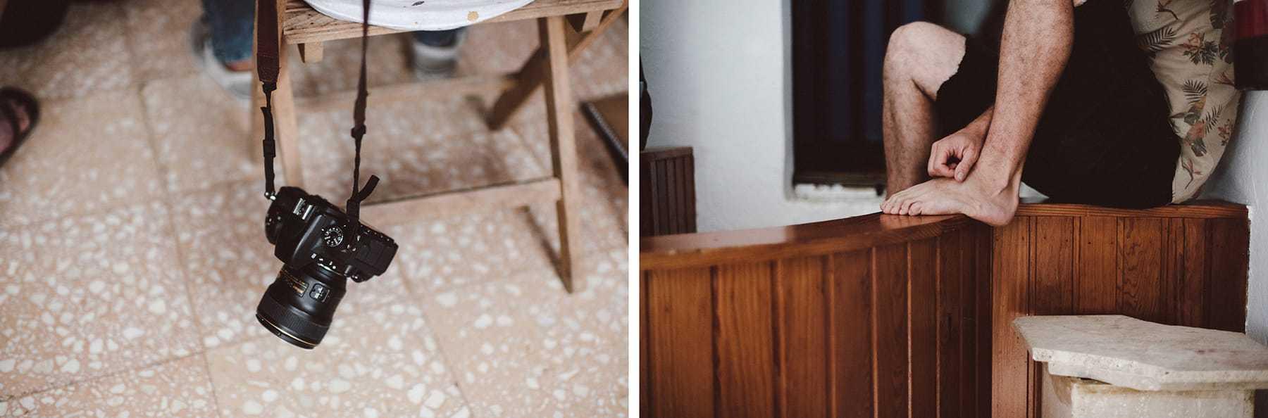 wolves_workshop_hilario_sanchez_fotografo_boda_españa_095