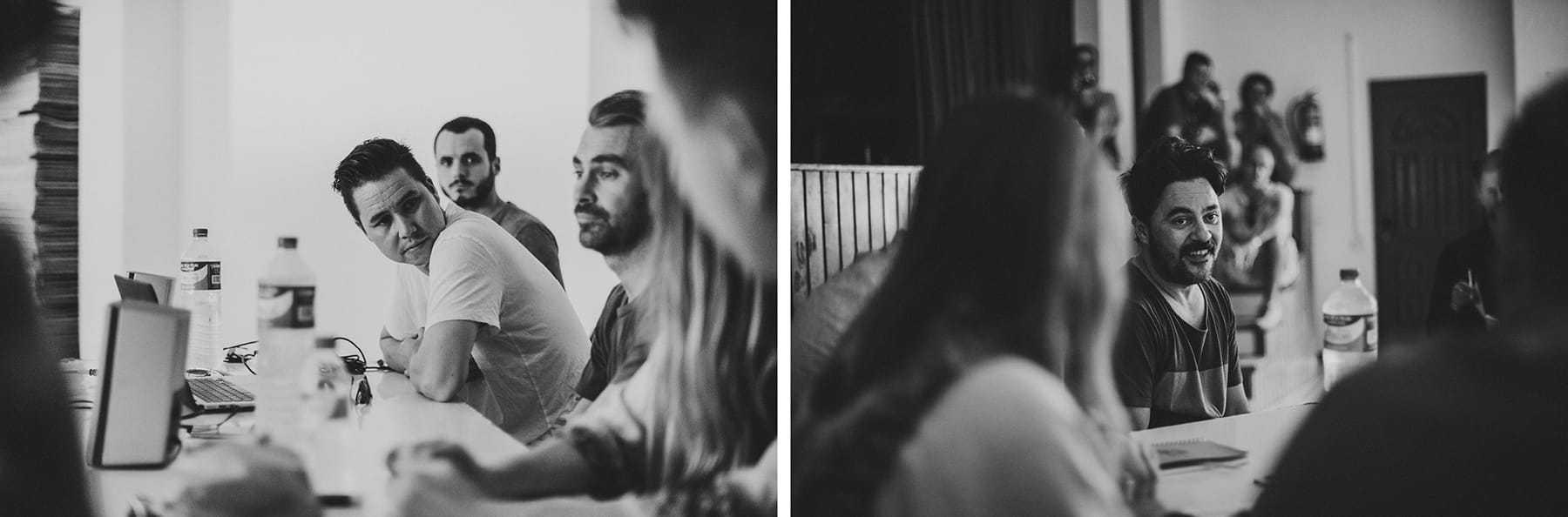 wolves_workshop_hilario_sanchez_fotografo_boda_españa_103
