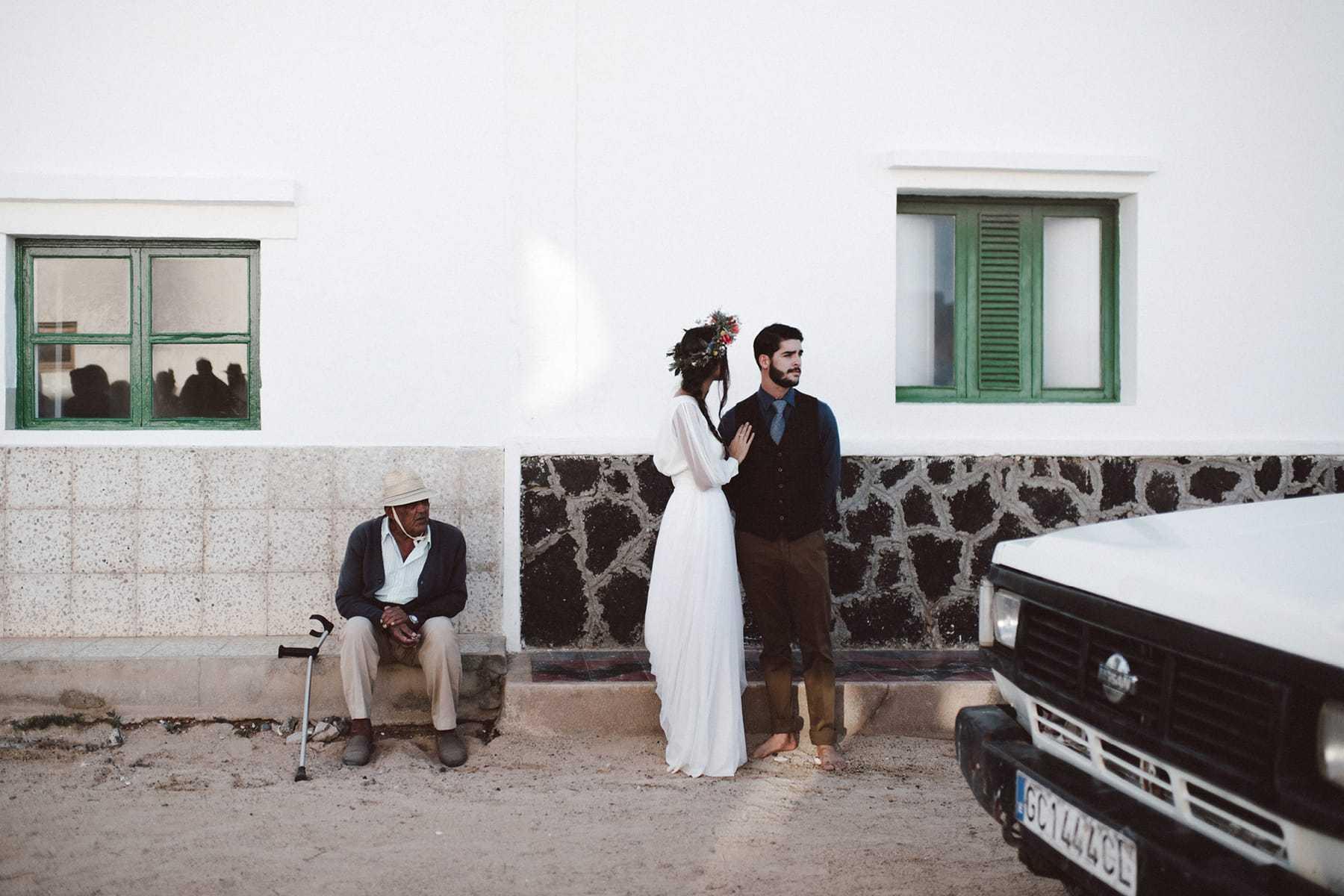 wolves_workshop_hilario_sanchez_fotografo_boda_españa_137