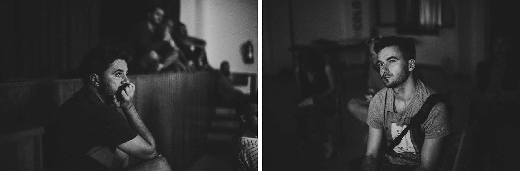 wolves_workshop_hilario_sanchez_fotografo_boda_españa_168