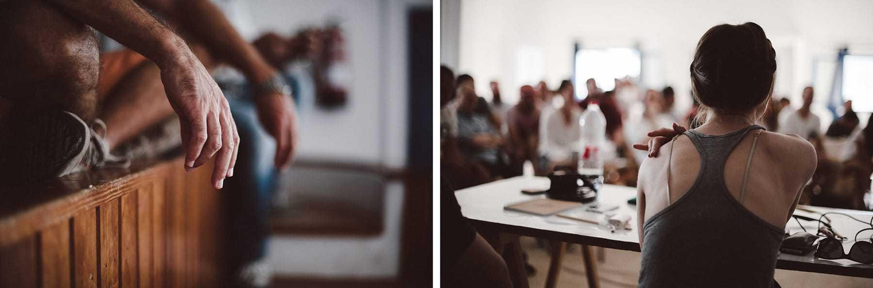 wolves_workshop_hilario_sanchez_fotografo_boda_españa_192