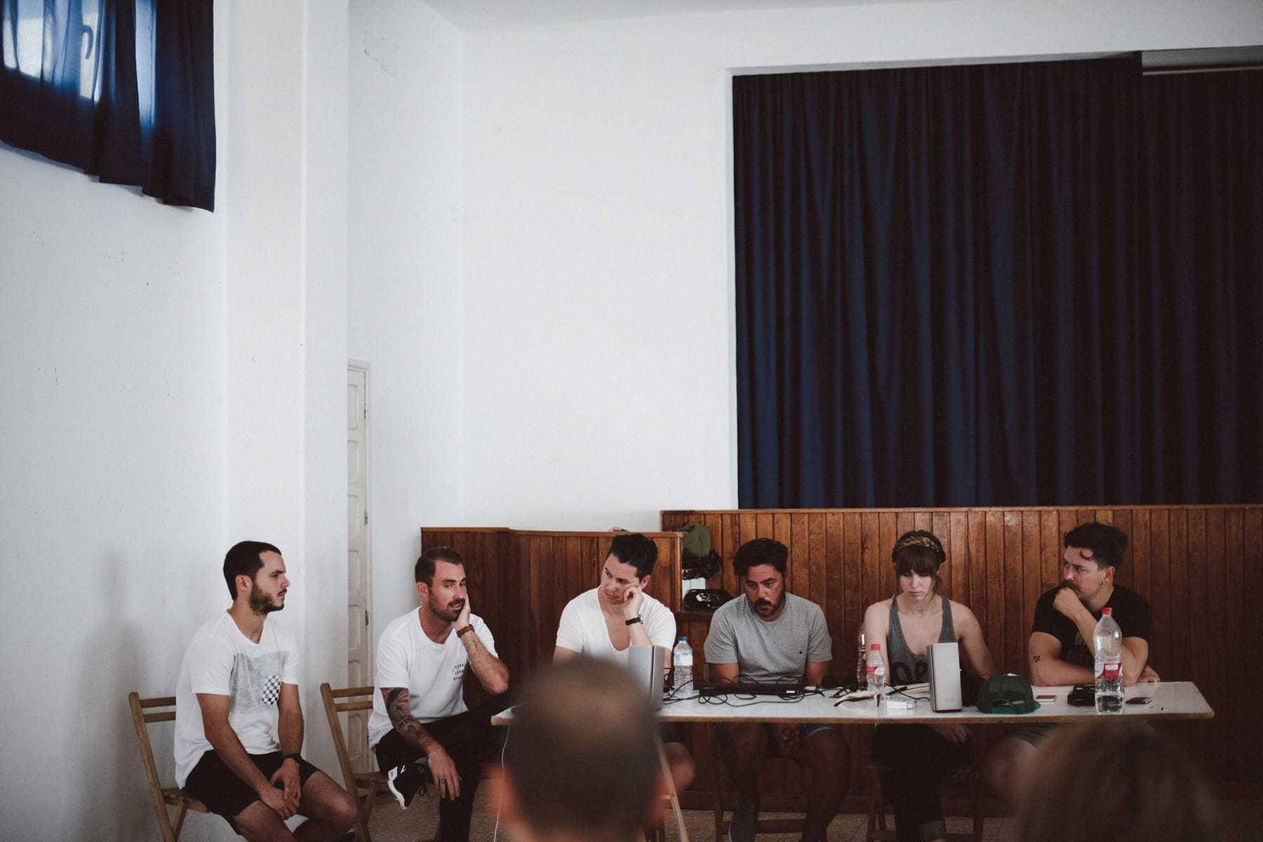 wolves_workshop_hilario_sanchez_fotografo_boda_españa_193