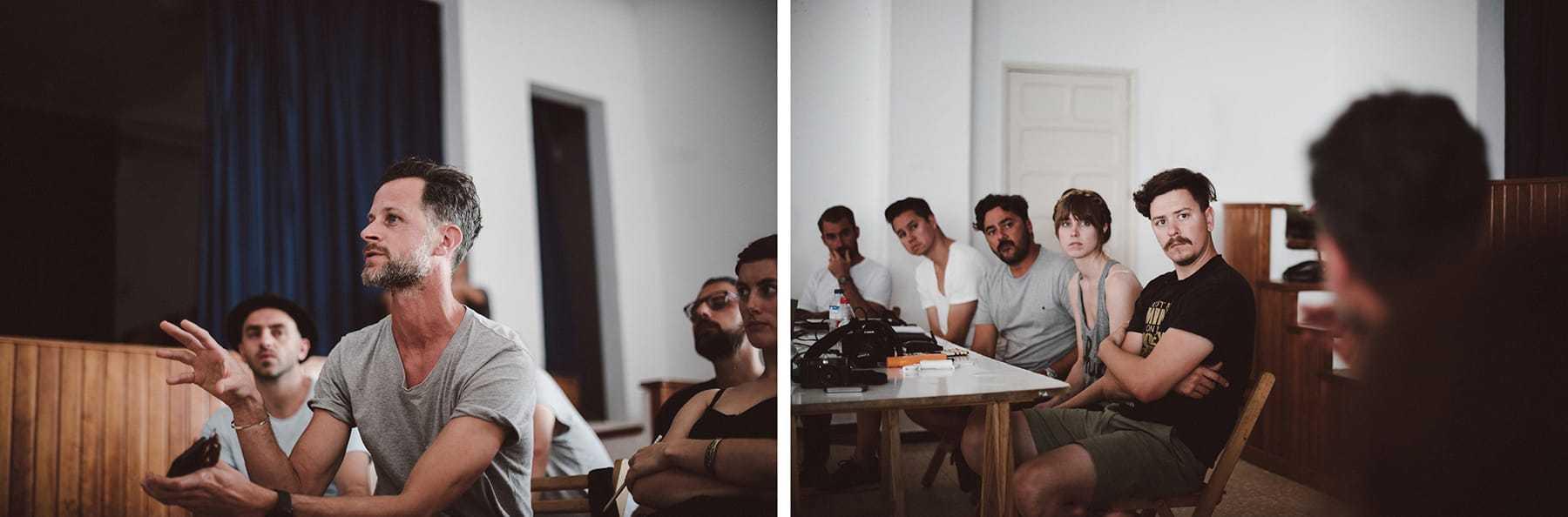 wolves_workshop_hilario_sanchez_fotografo_boda_españa_197