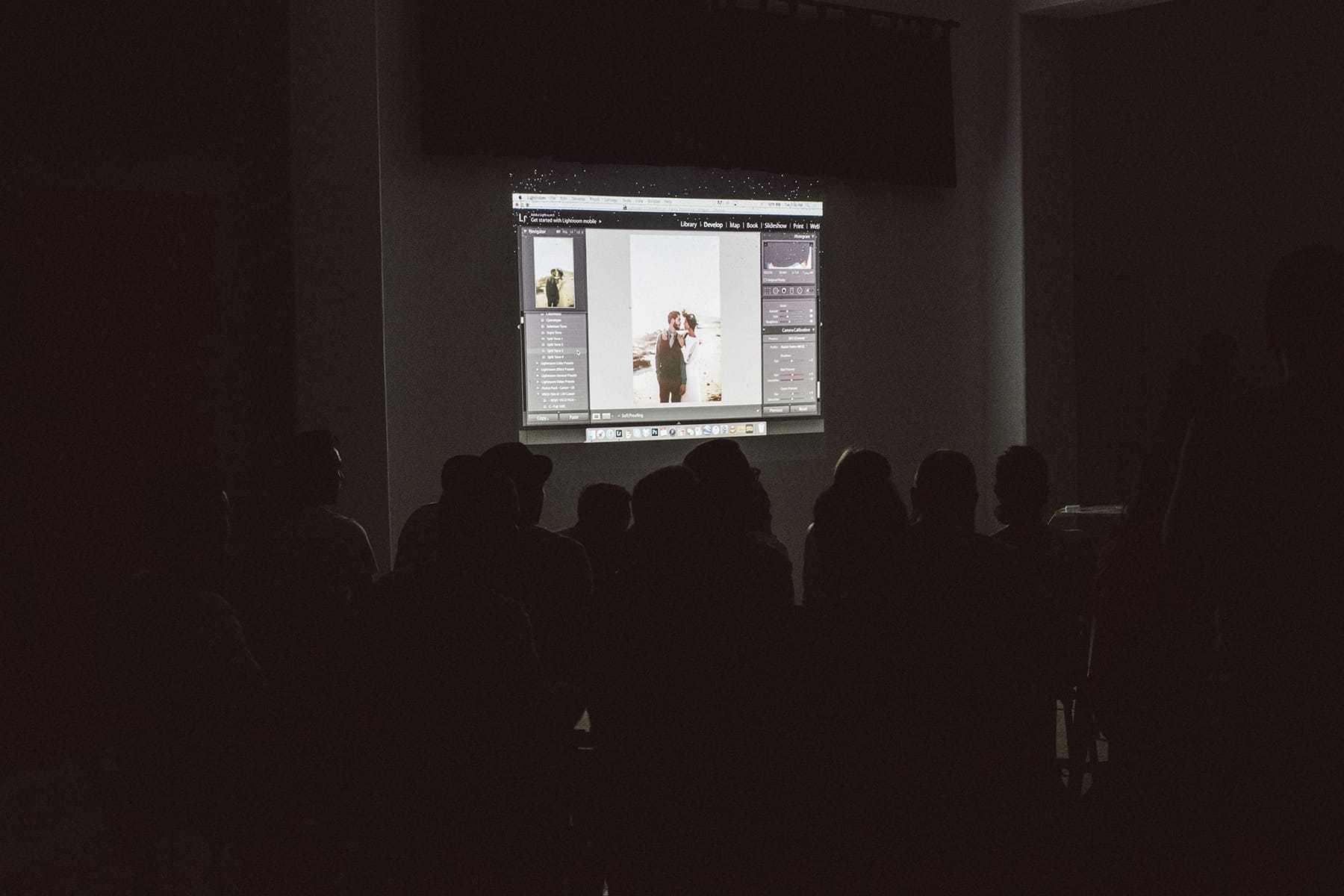 wolves_workshop_hilario_sanchez_fotografo_boda_españa_320