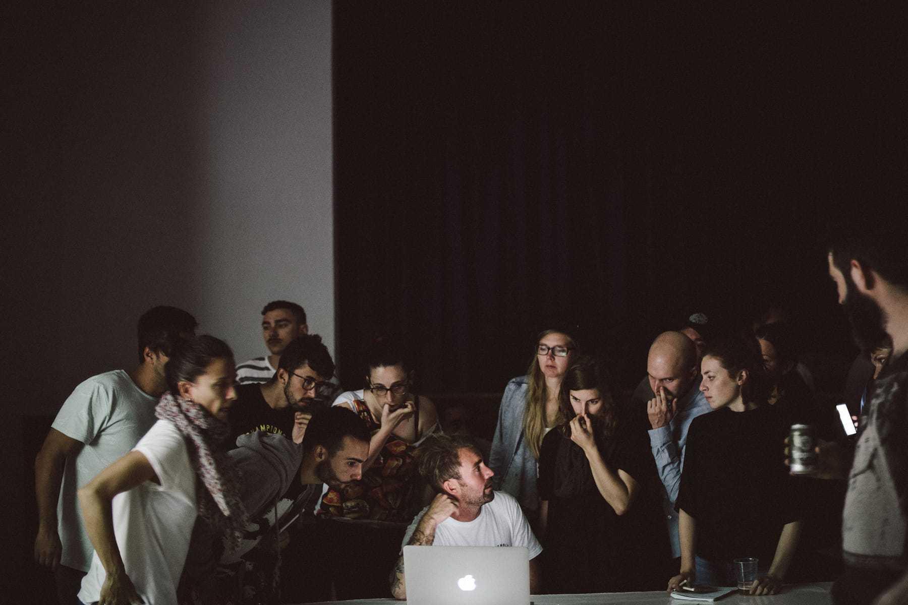 wolves_workshop_hilario_sanchez_fotografo_boda_españa_324