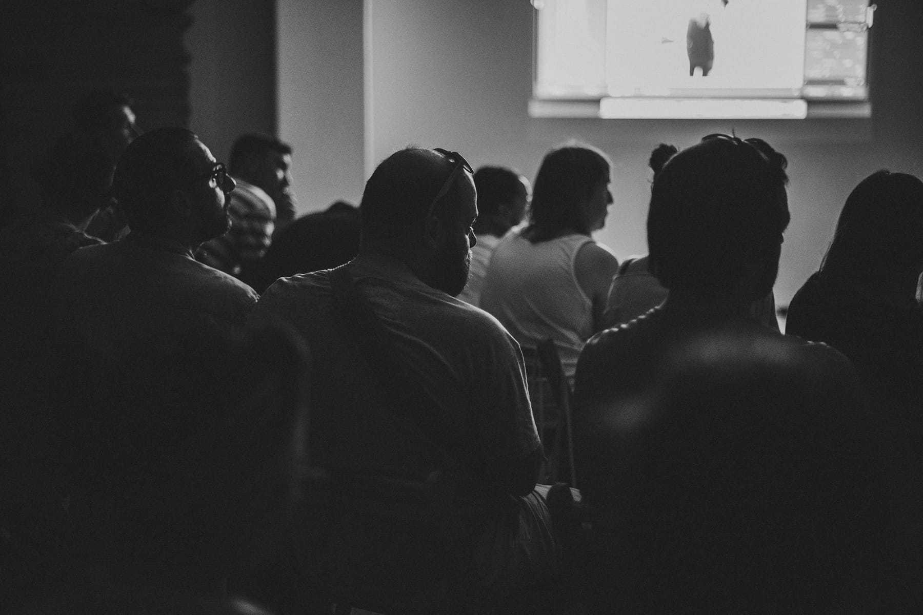 wolves_workshop_hilario_sanchez_fotografo_boda_españa_328