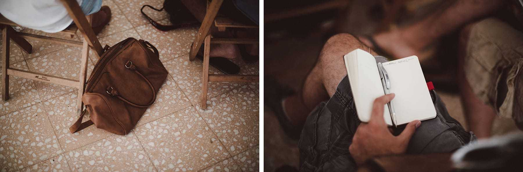 wolves_workshop_hilario_sanchez_fotografo_boda_españa_349