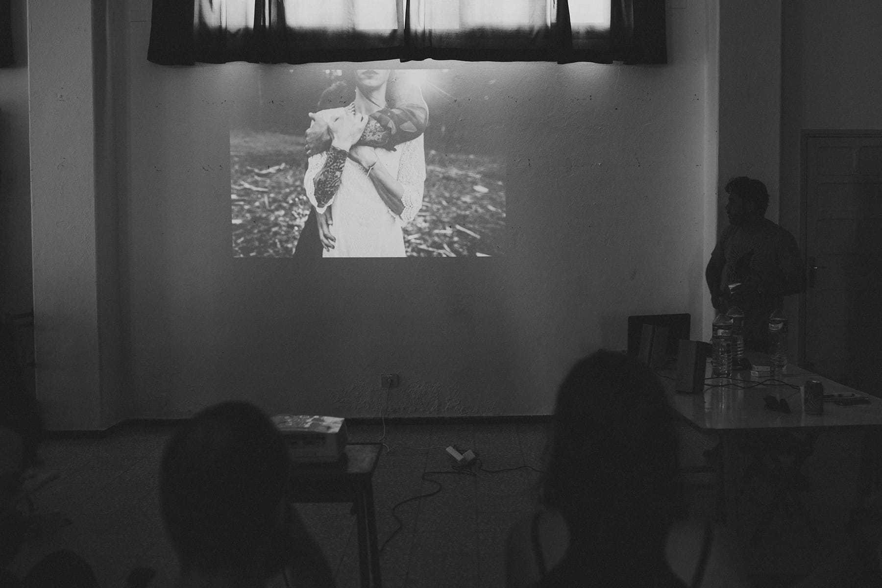 wolves_workshop_hilario_sanchez_fotografo_boda_españa_350