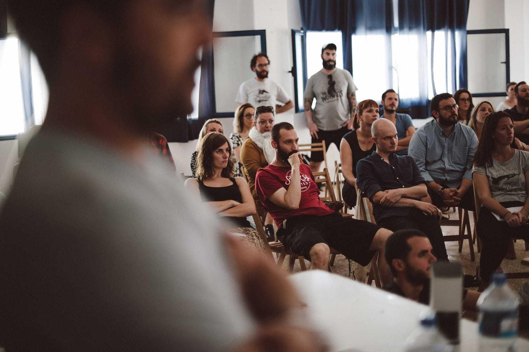 wolves_workshop_hilario_sanchez_fotografo_boda_españa_352