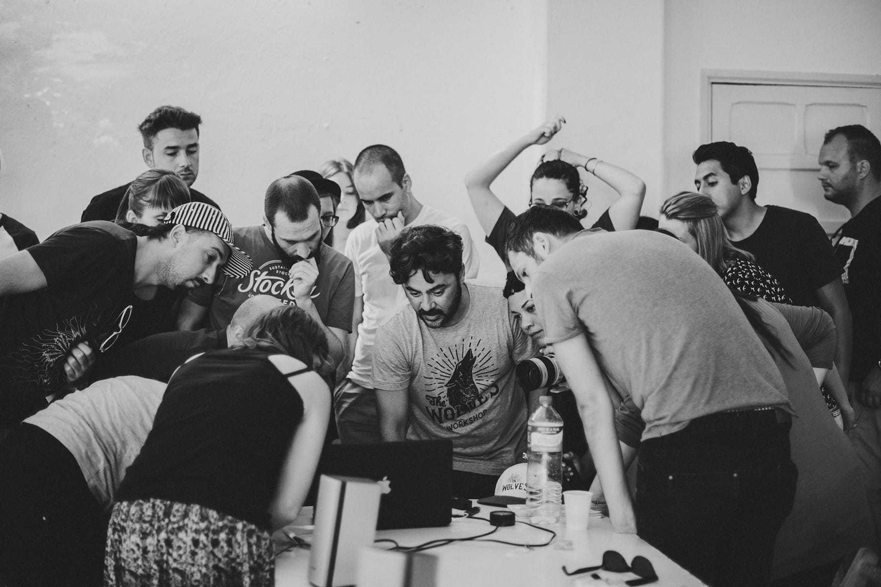 wolves_workshop_hilario_sanchez_fotografo_boda_españa_356
