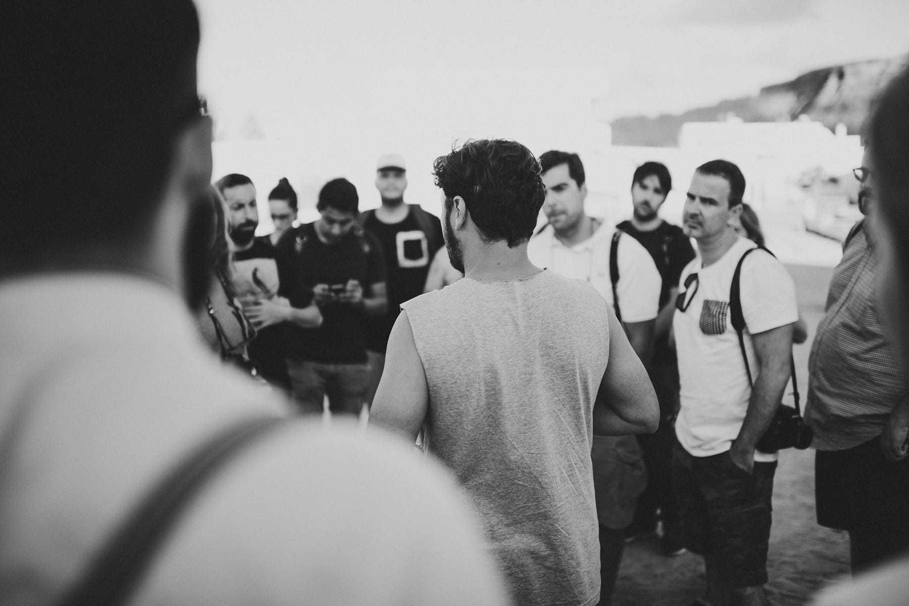 wolves_workshop_hilario_sanchez_fotografo_boda_españa_365