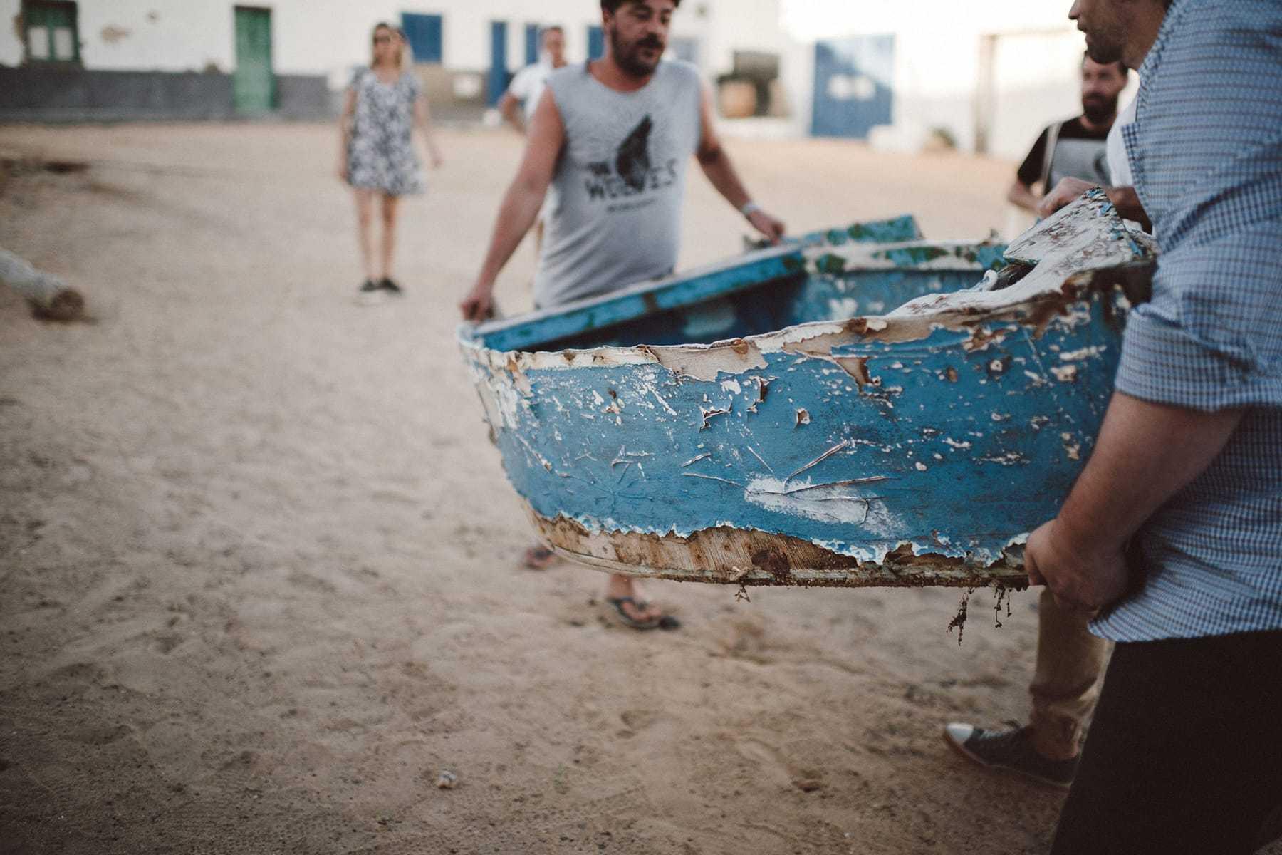 wolves_workshop_hilario_sanchez_fotografo_boda_españa_367