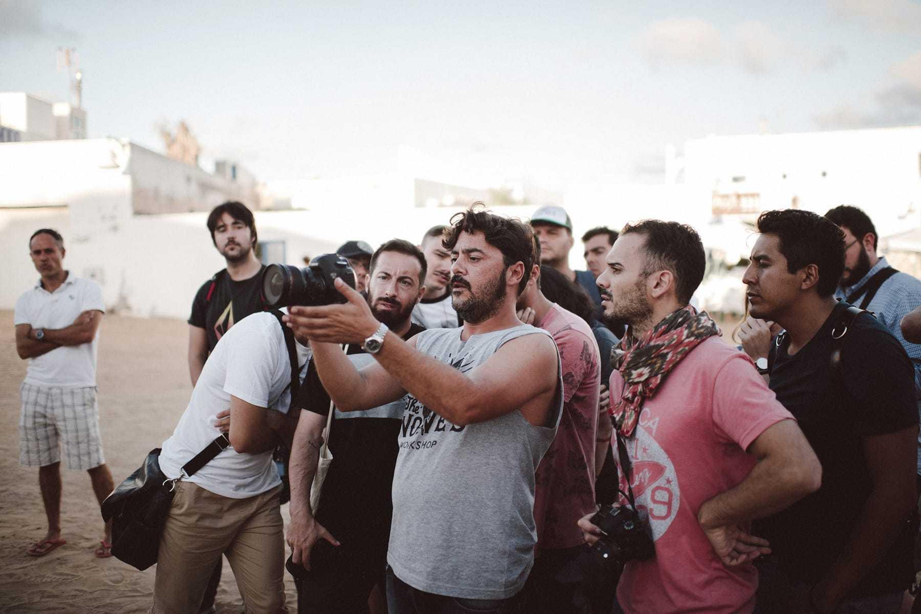 wolves_workshop_hilario_sanchez_fotografo_boda_españa_372