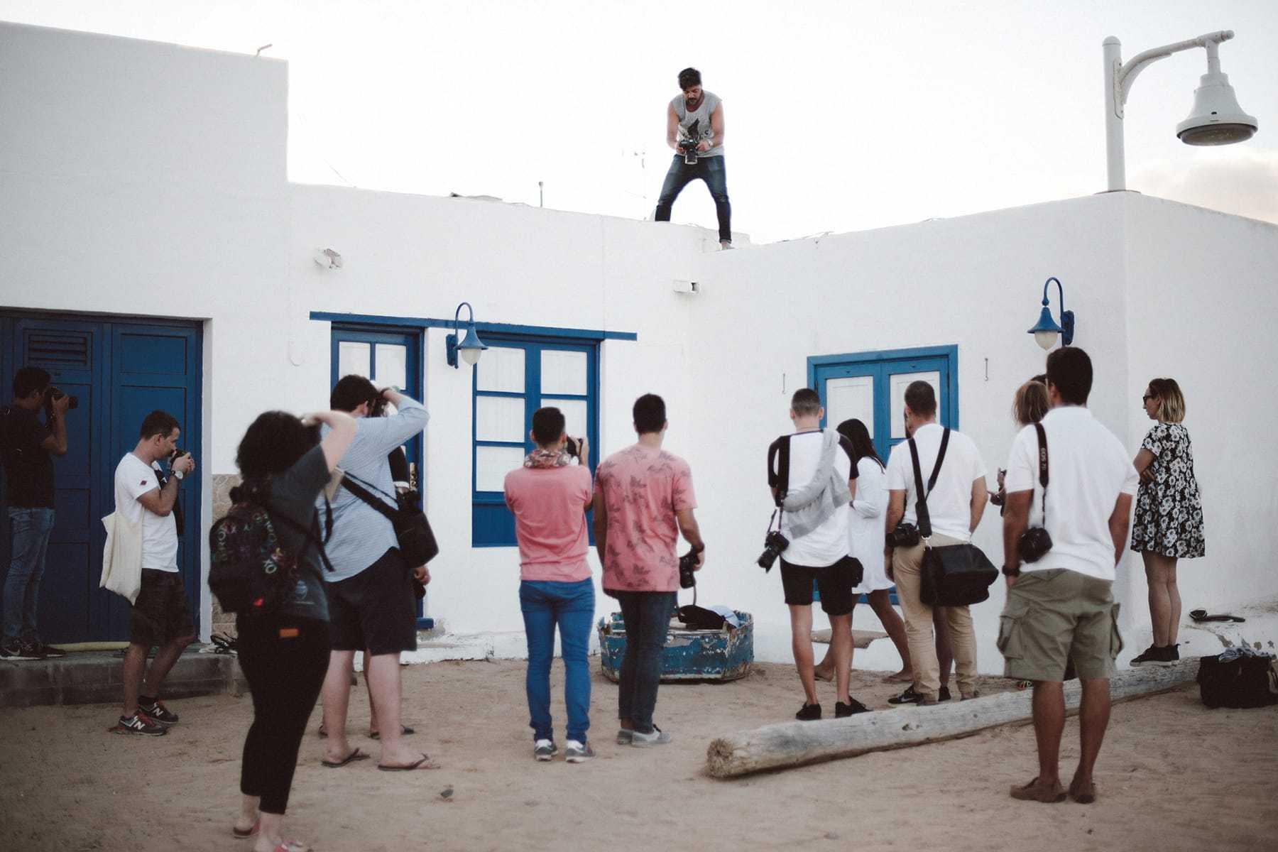 wolves_workshop_hilario_sanchez_fotografo_boda_españa_376