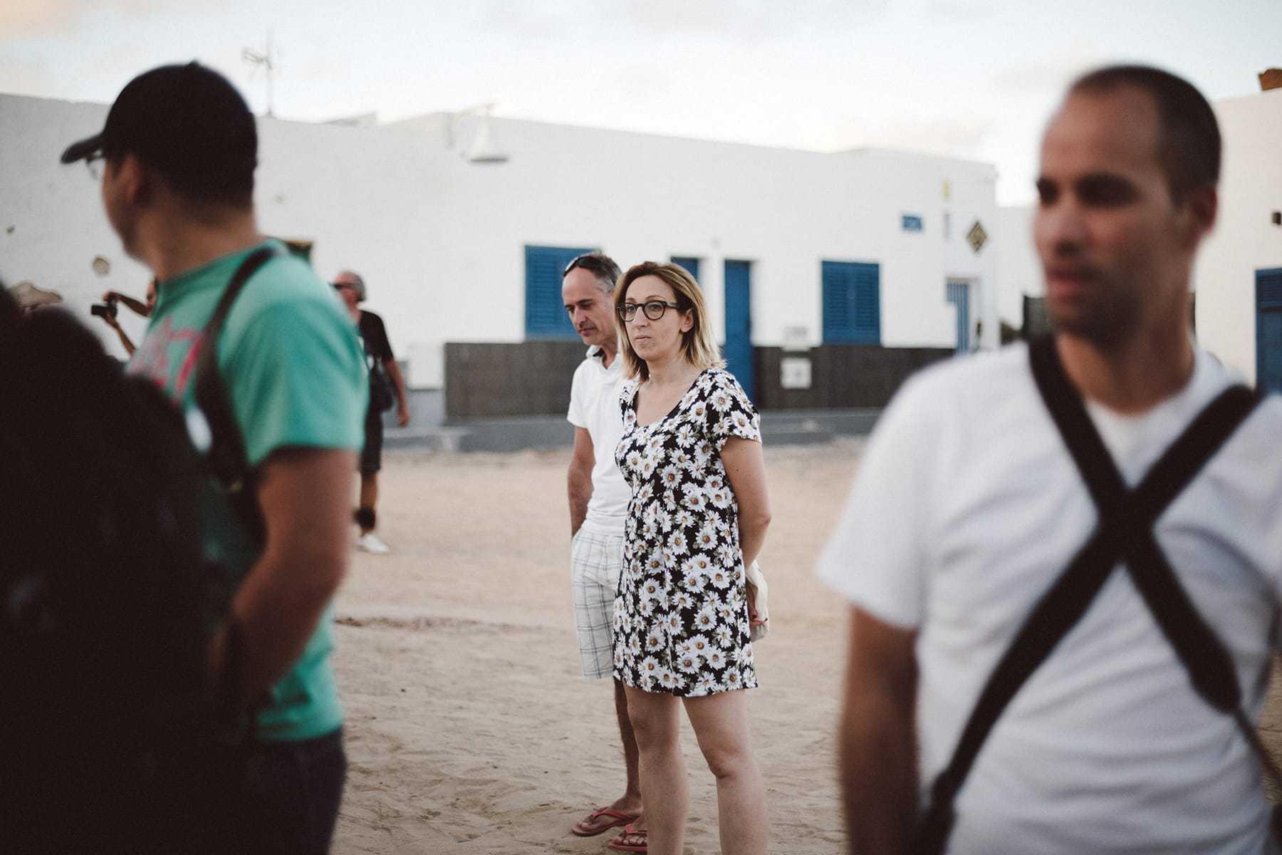 wolves_workshop_hilario_sanchez_fotografo_boda_españa_378