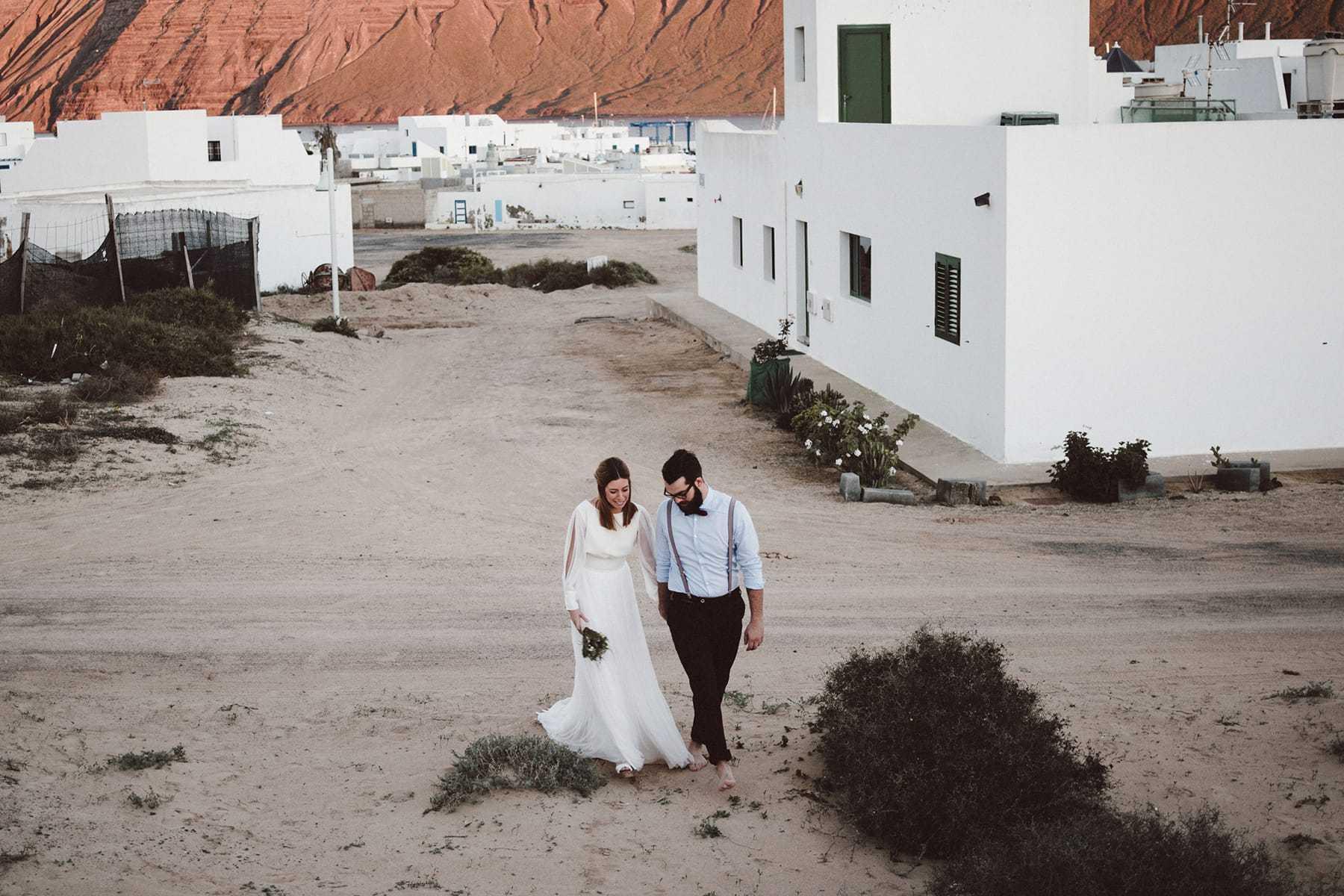 wolves_workshop_hilario_sanchez_fotografo_boda_españa_382