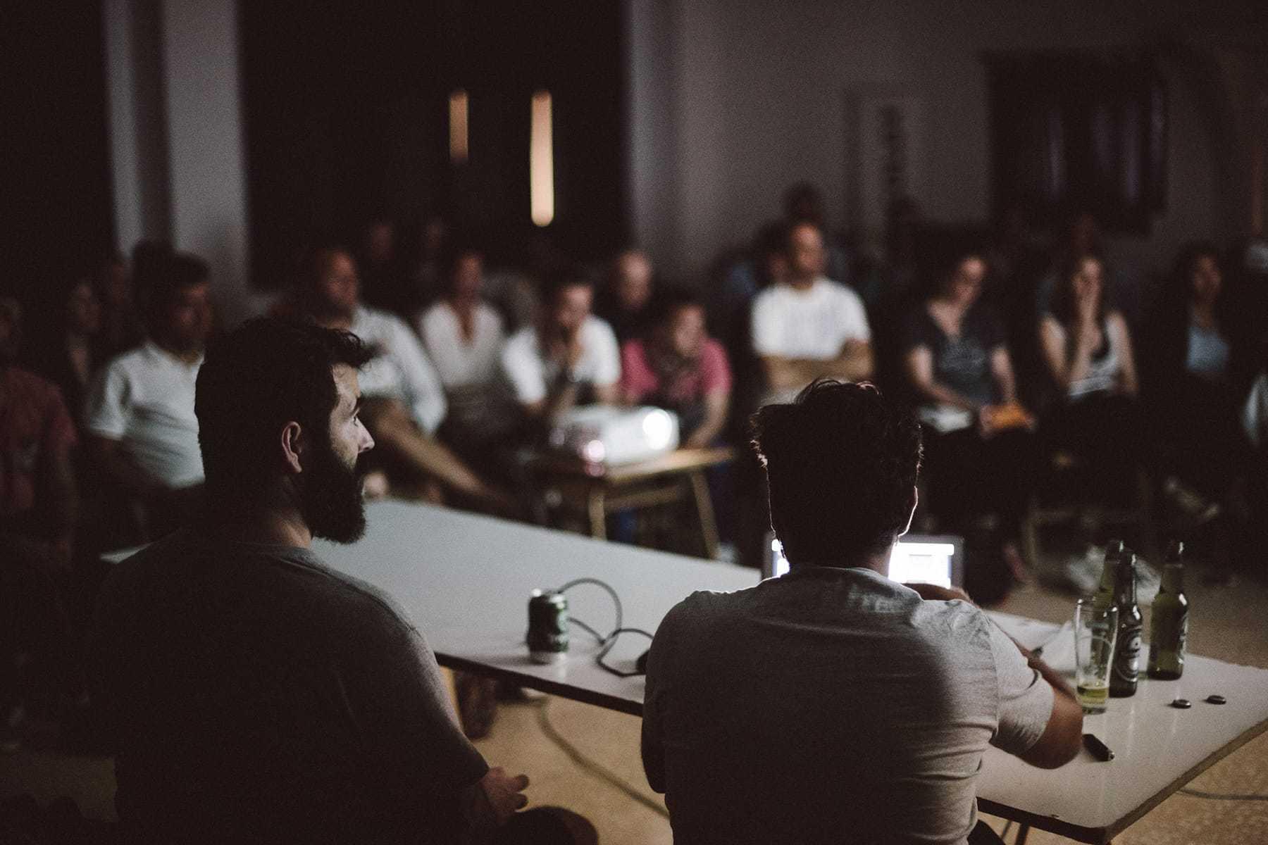 wolves_workshop_hilario_sanchez_fotografo_boda_españa_402