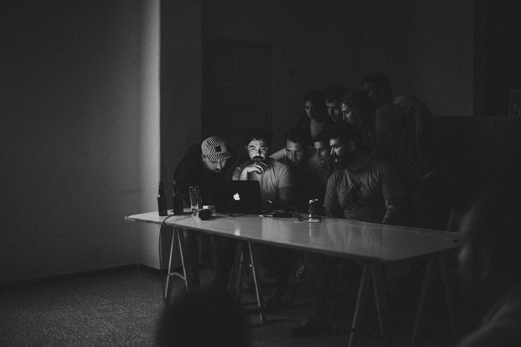 wolves_workshop_hilario_sanchez_fotografo_boda_españa_403