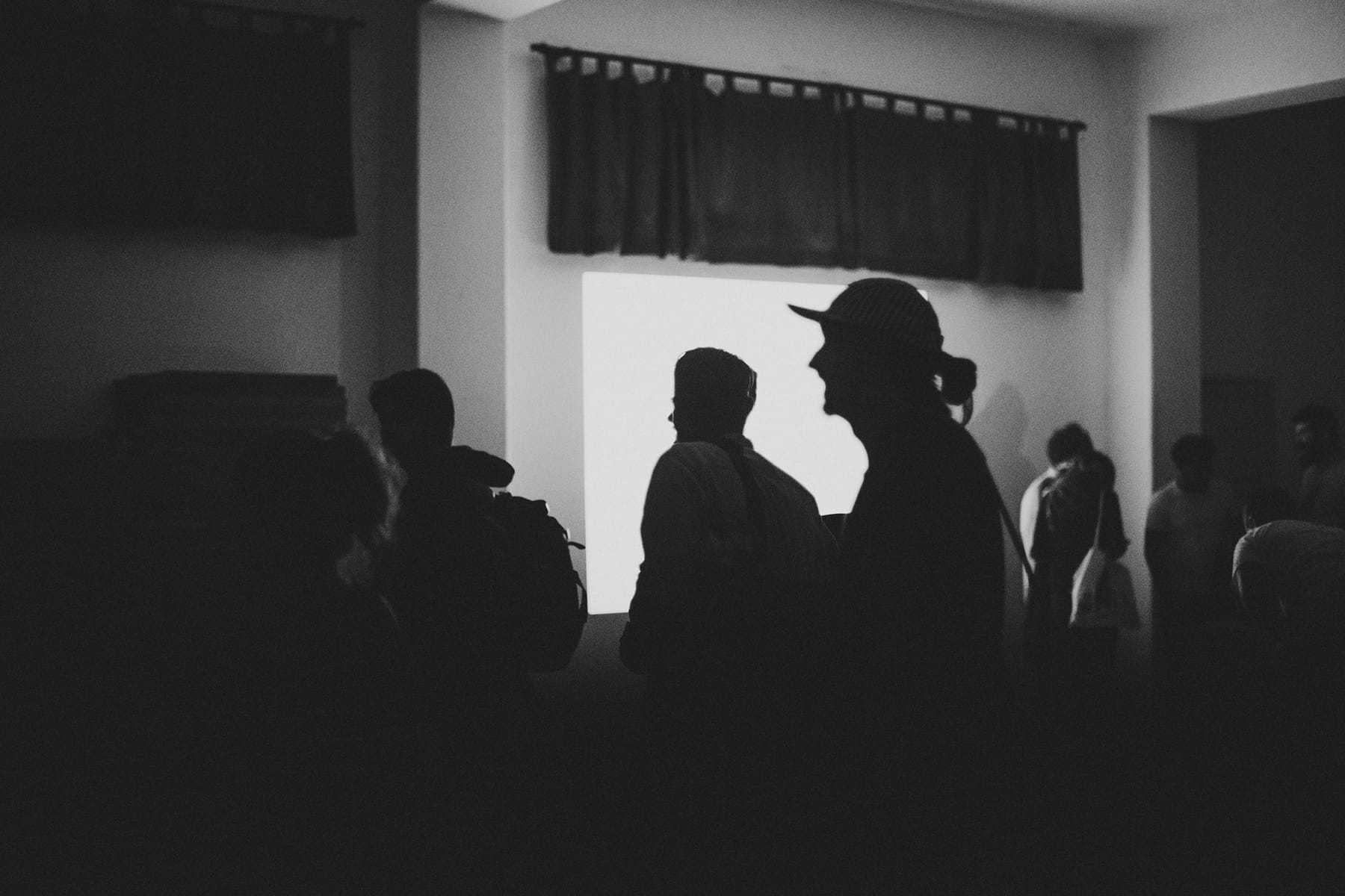 wolves_workshop_hilario_sanchez_fotografo_boda_españa_405