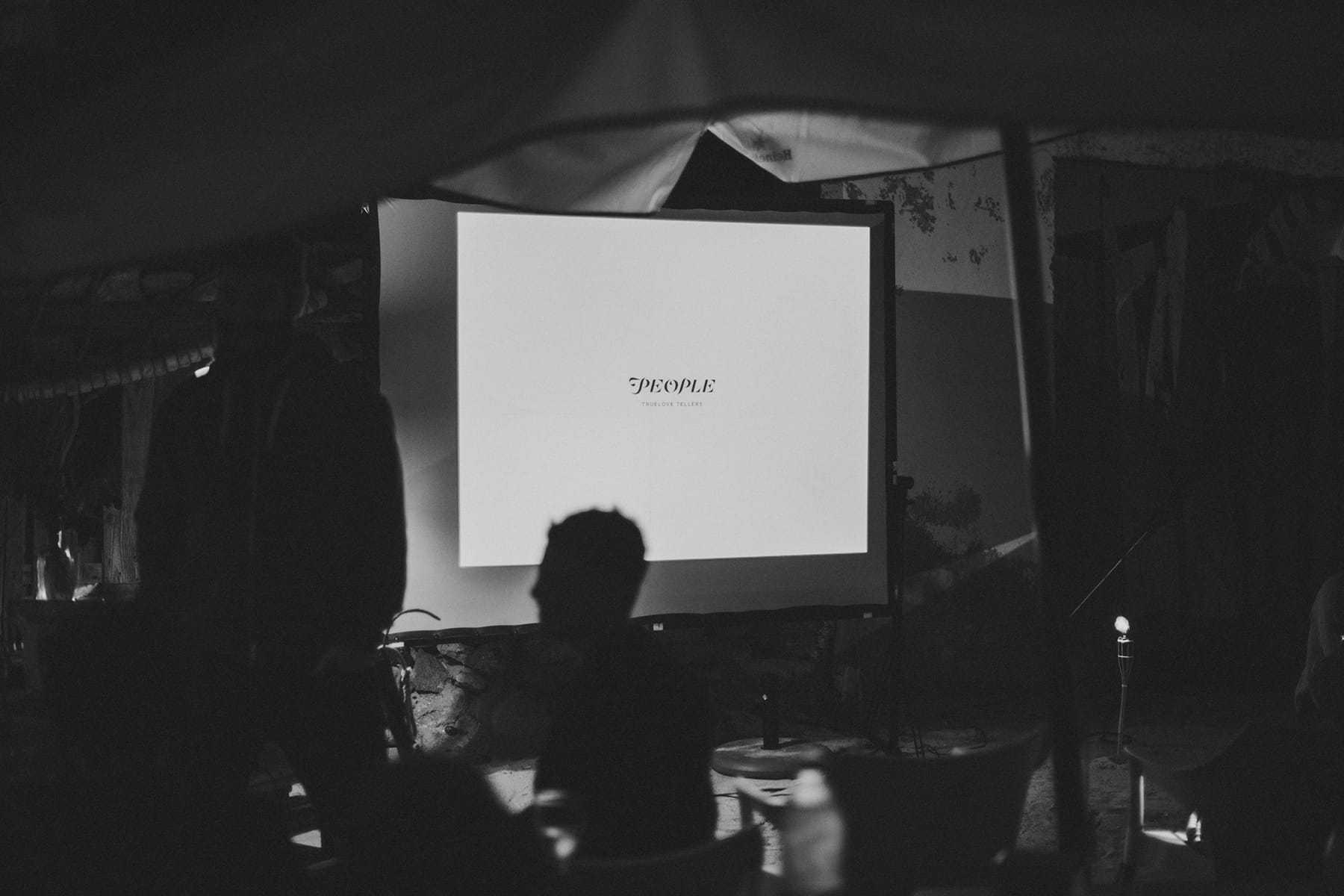 wolves_workshop_hilario_sanchez_fotografo_boda_españa_414