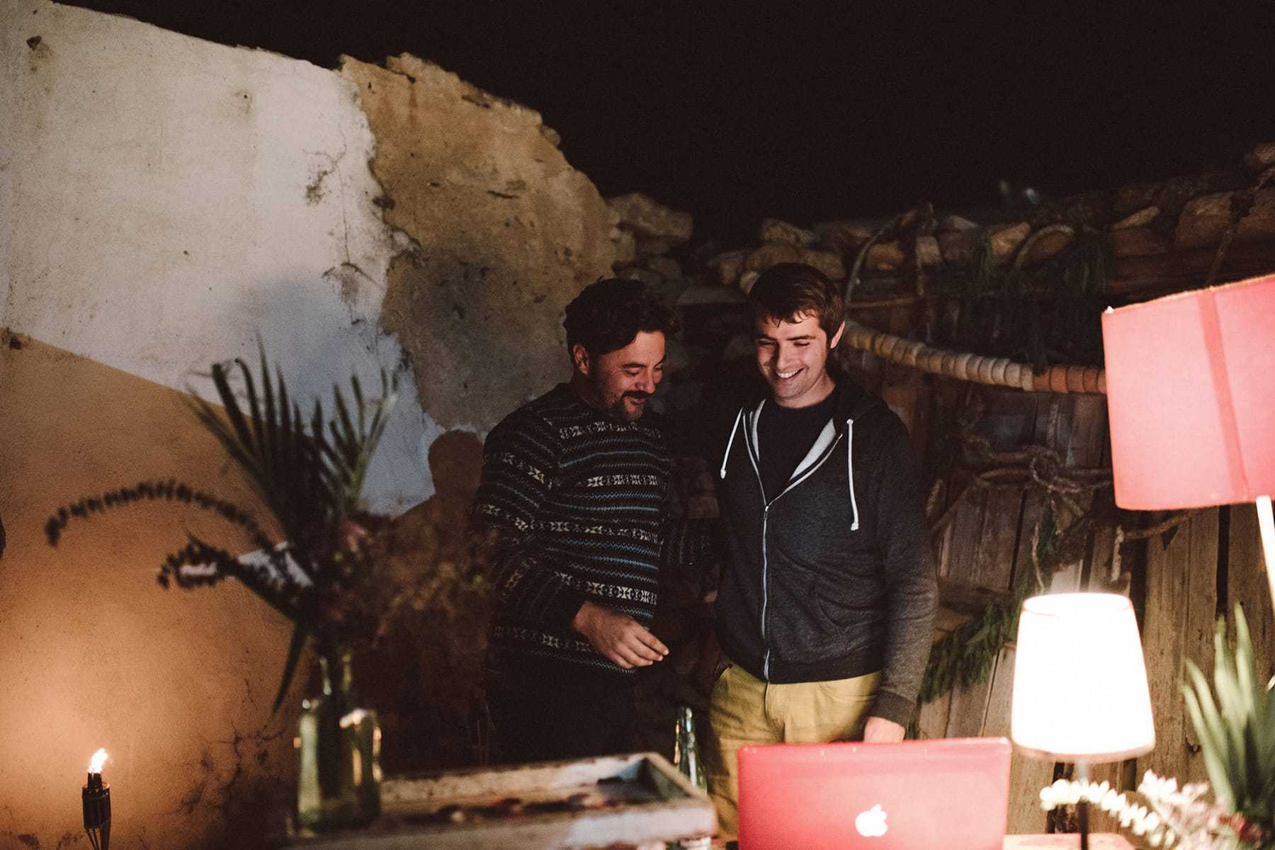 wolves_workshop_hilario_sanchez_fotografo_boda_españa_422