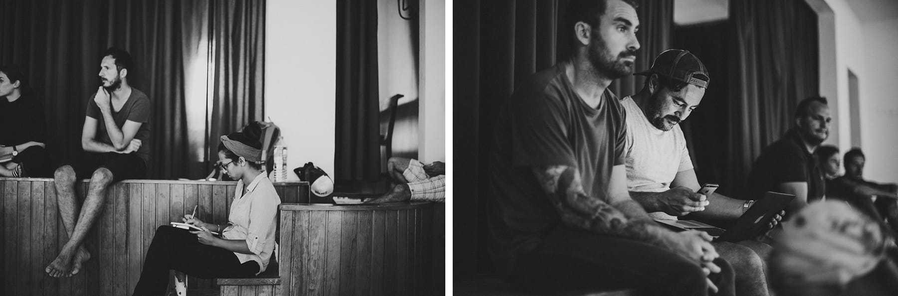 wolves_workshop_hilario_sanchez_fotografo_boda_españa_437