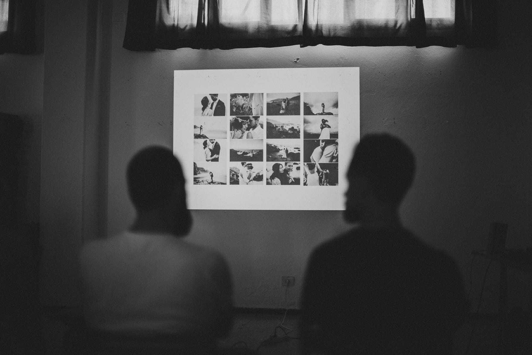 wolves_workshop_hilario_sanchez_fotografo_boda_españa_438