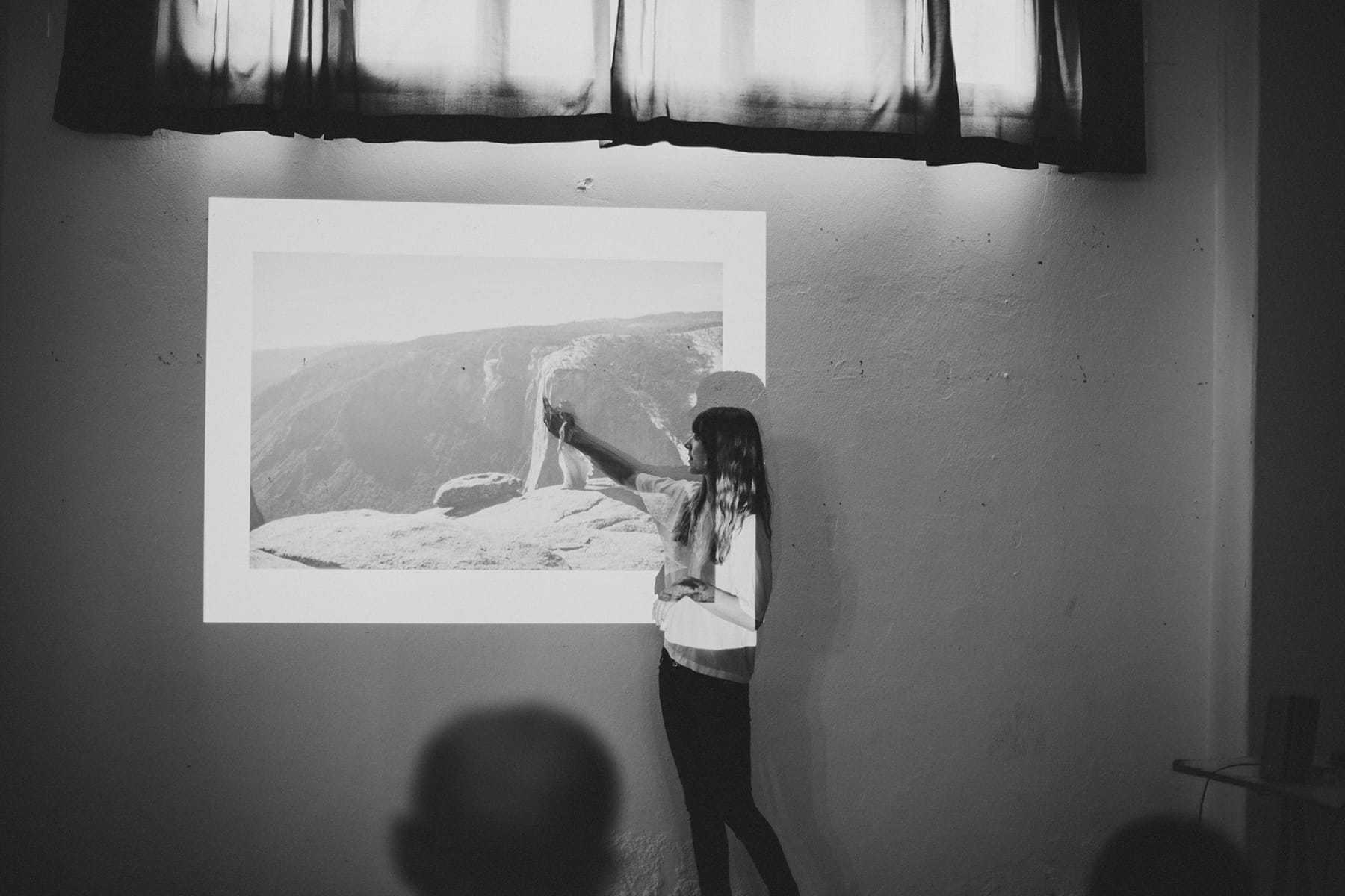 wolves_workshop_hilario_sanchez_fotografo_boda_españa_441
