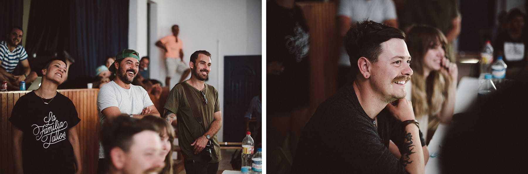 wolves_workshop_hilario_sanchez_fotografo_boda_españa_446