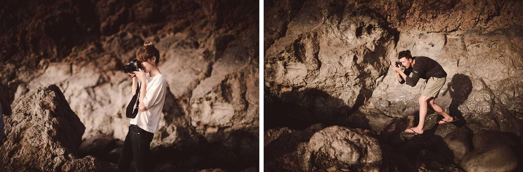 wolves_workshop_hilario_sanchez_fotografo_boda_españa_474