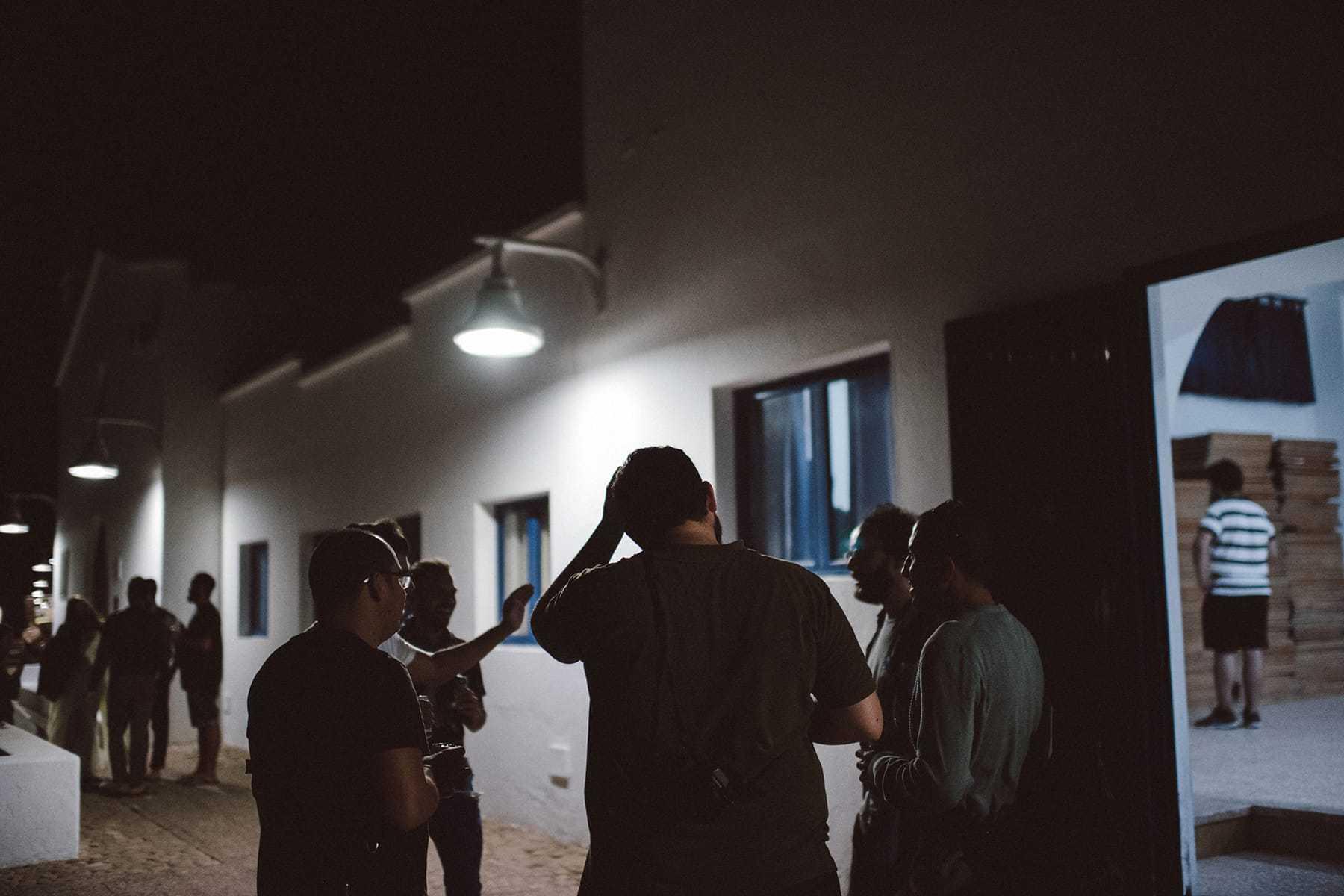 wolves_workshop_hilario_sanchez_fotografo_boda_españa_506