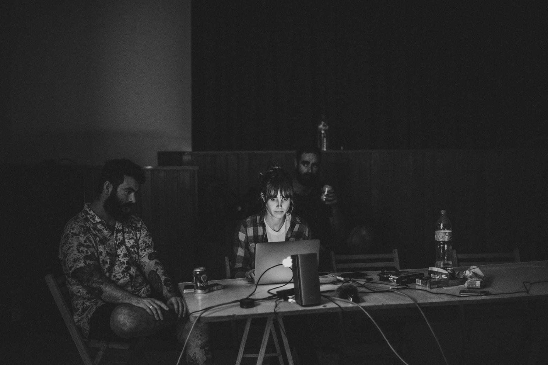 wolves_workshop_hilario_sanchez_fotografo_boda_españa_508