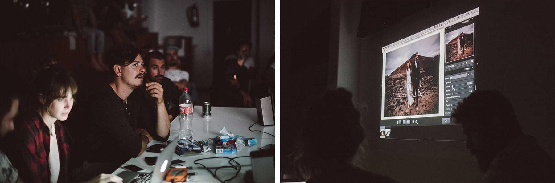 wolves_workshop_hilario_sanchez_fotografo_boda_españa_509