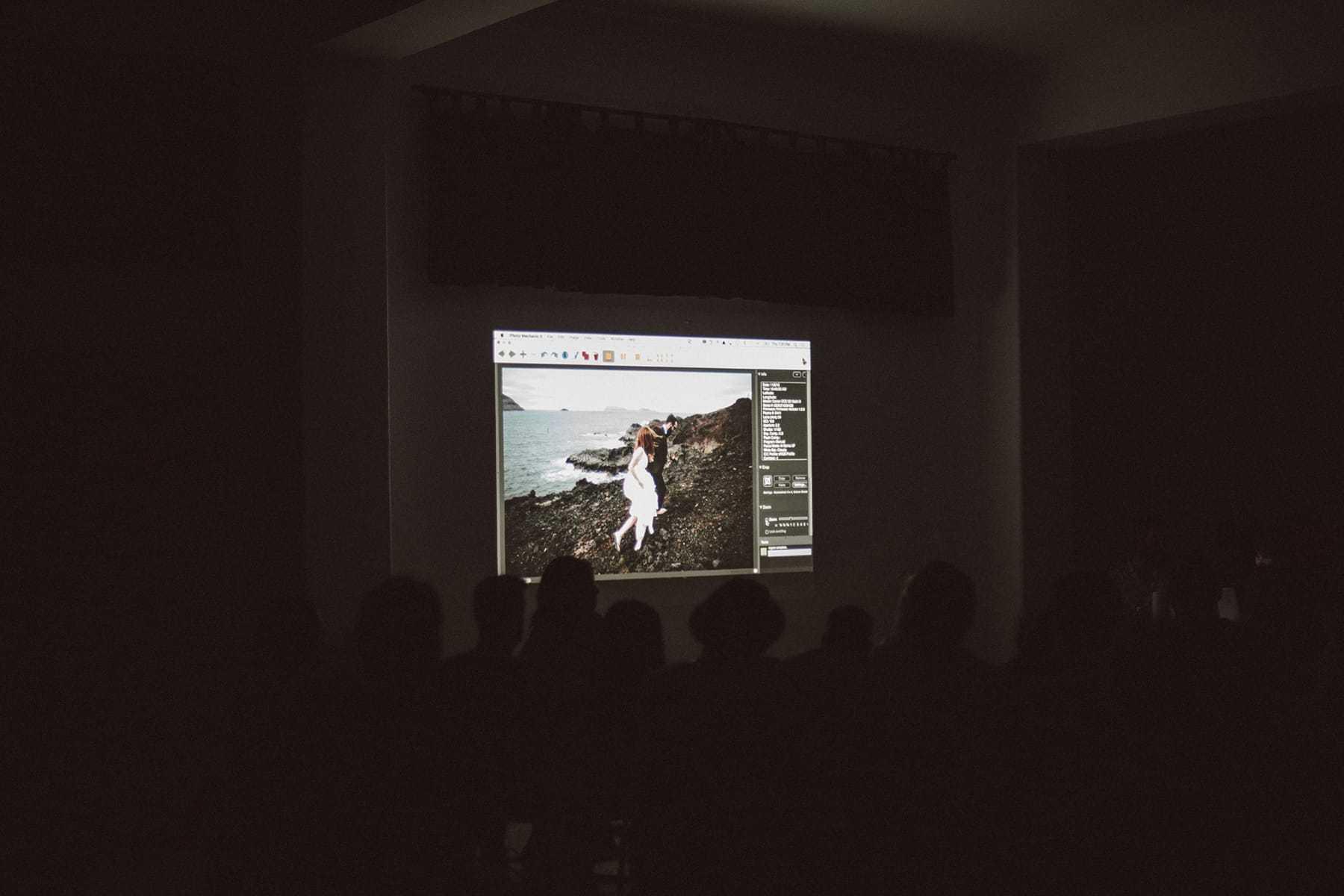 wolves_workshop_hilario_sanchez_fotografo_boda_españa_512