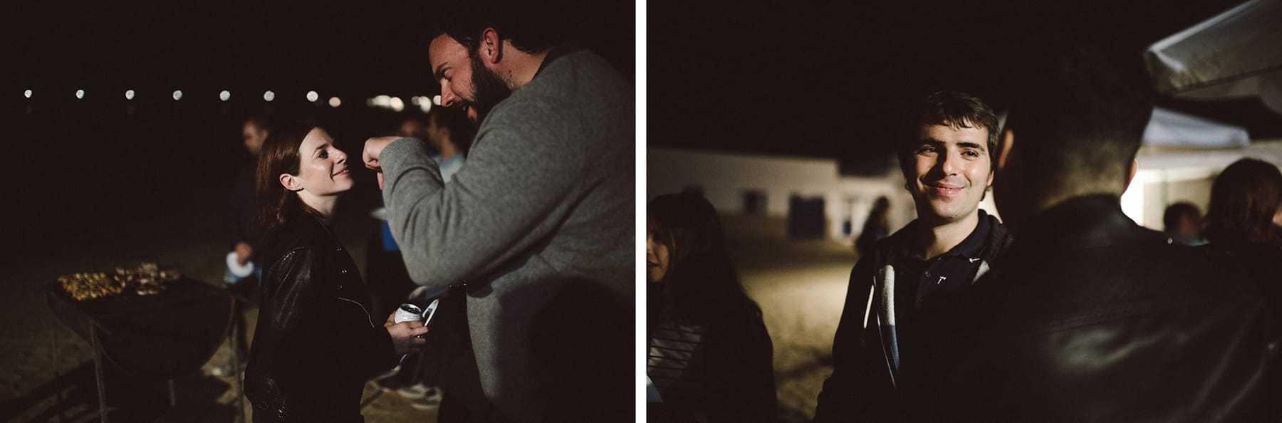 wolves_workshop_hilario_sanchez_fotografo_boda_españa_517