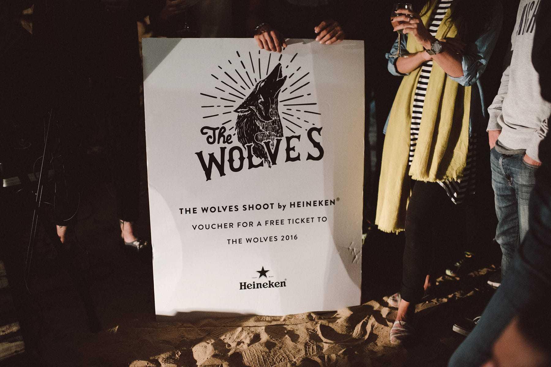 wolves_workshop_hilario_sanchez_fotografo_boda_españa_523