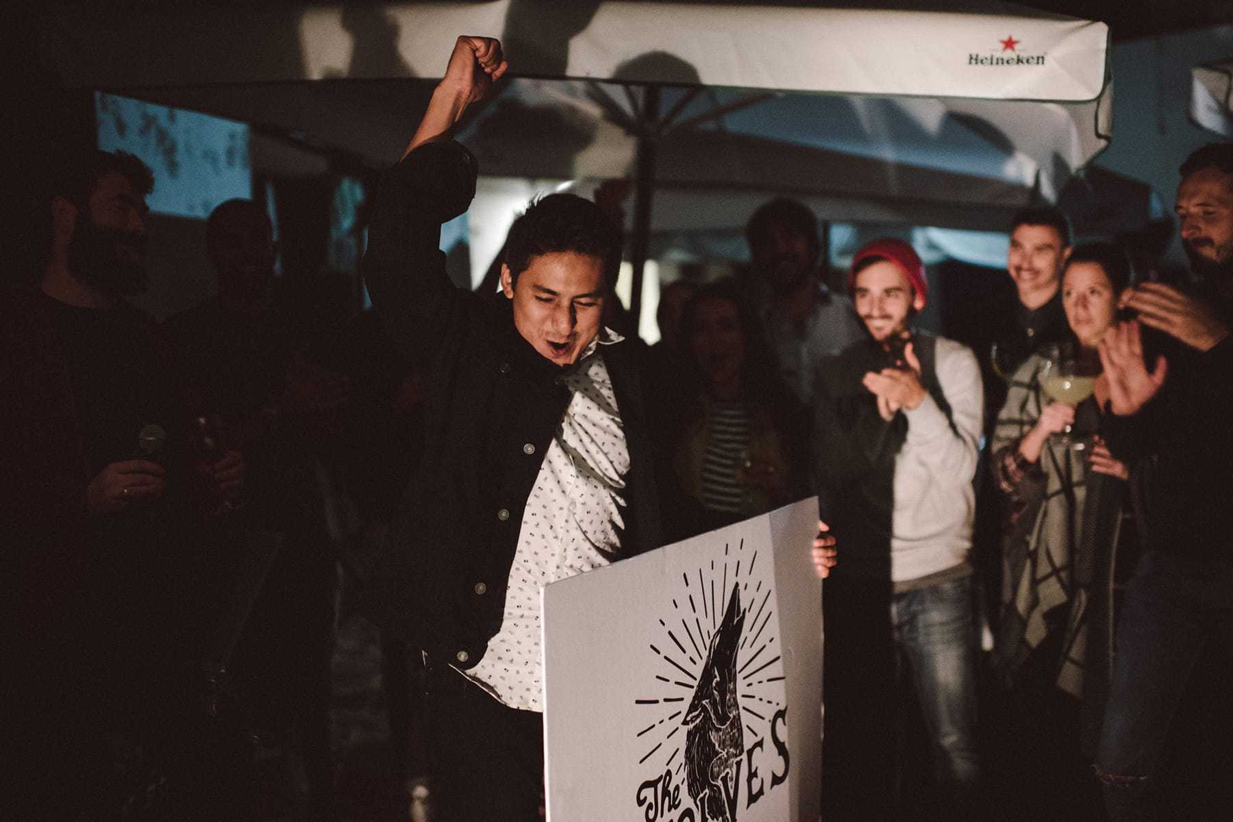 wolves_workshop_hilario_sanchez_fotografo_boda_españa_525