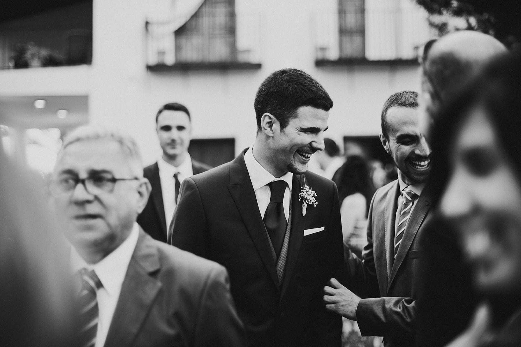 finca_la_torreta_hilario_sanchez_fotografo_boda_alicante_064