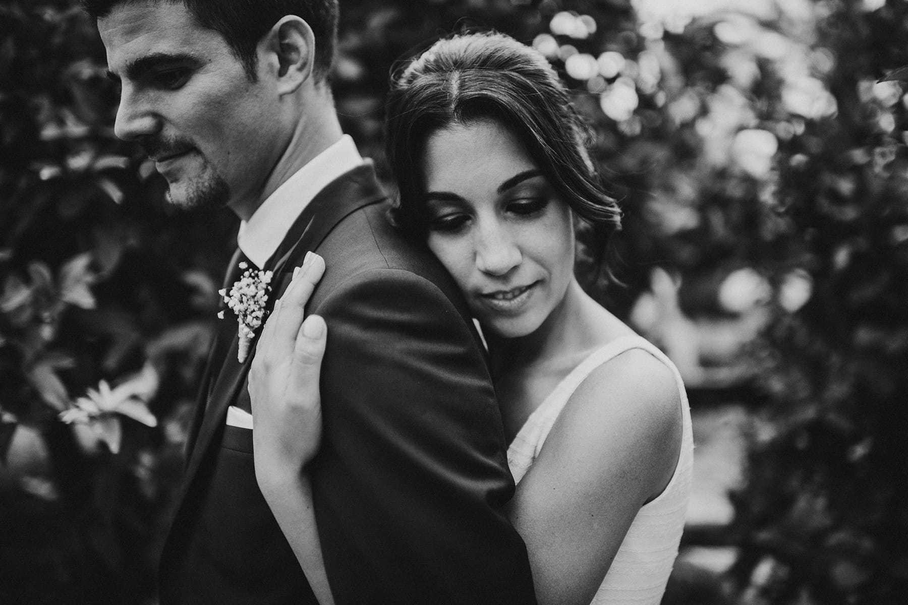 finca_la_torreta_hilario_sanchez_fotografo_boda_alicante_143