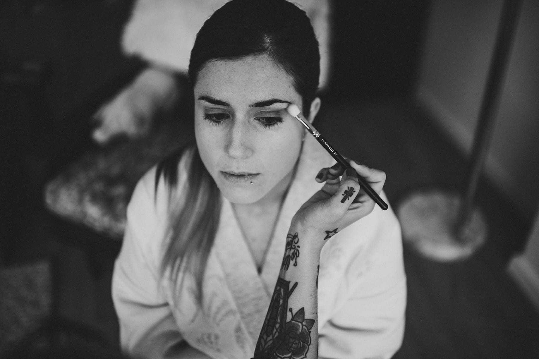 vestido_de_novia_otaduy_hilario_sanchez_fotografo_boda_barcelona_017