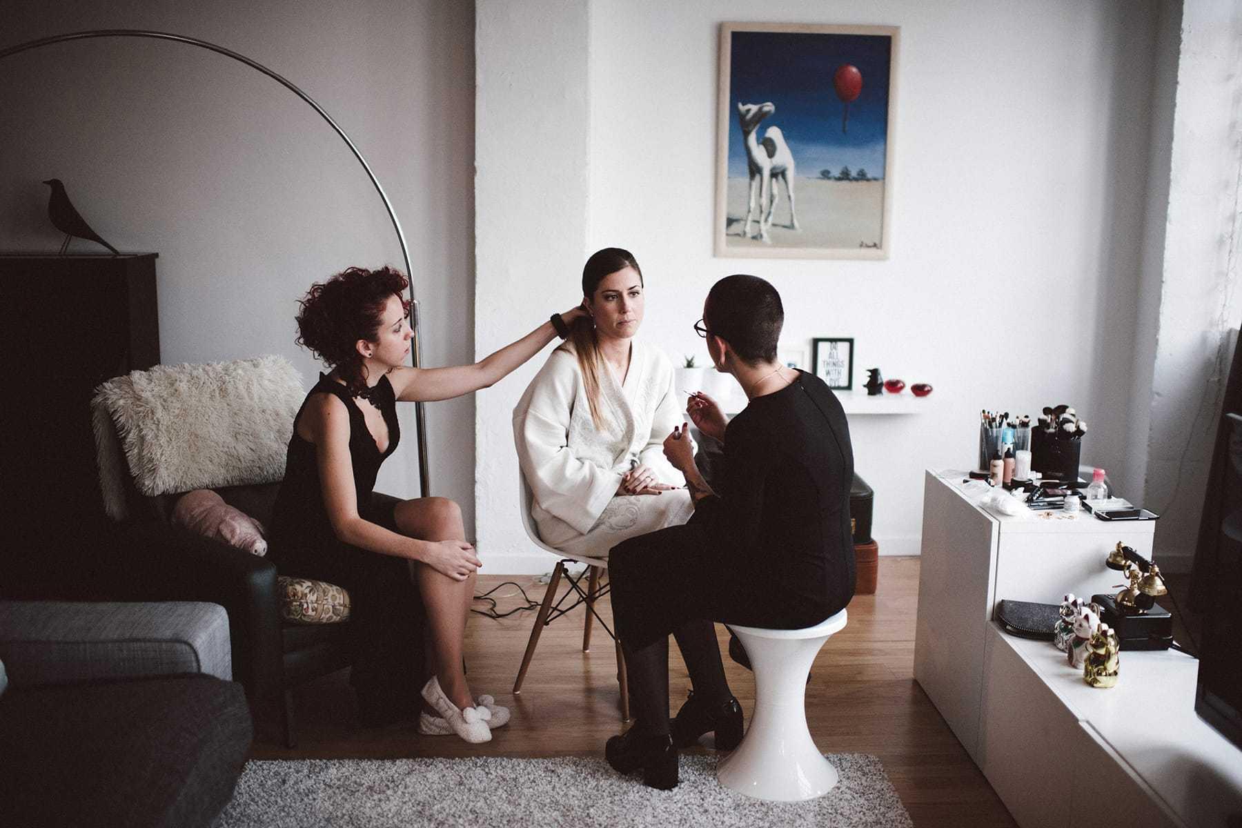 vestido_de_novia_otaduy_hilario_sanchez_fotografo_boda_barcelona_019