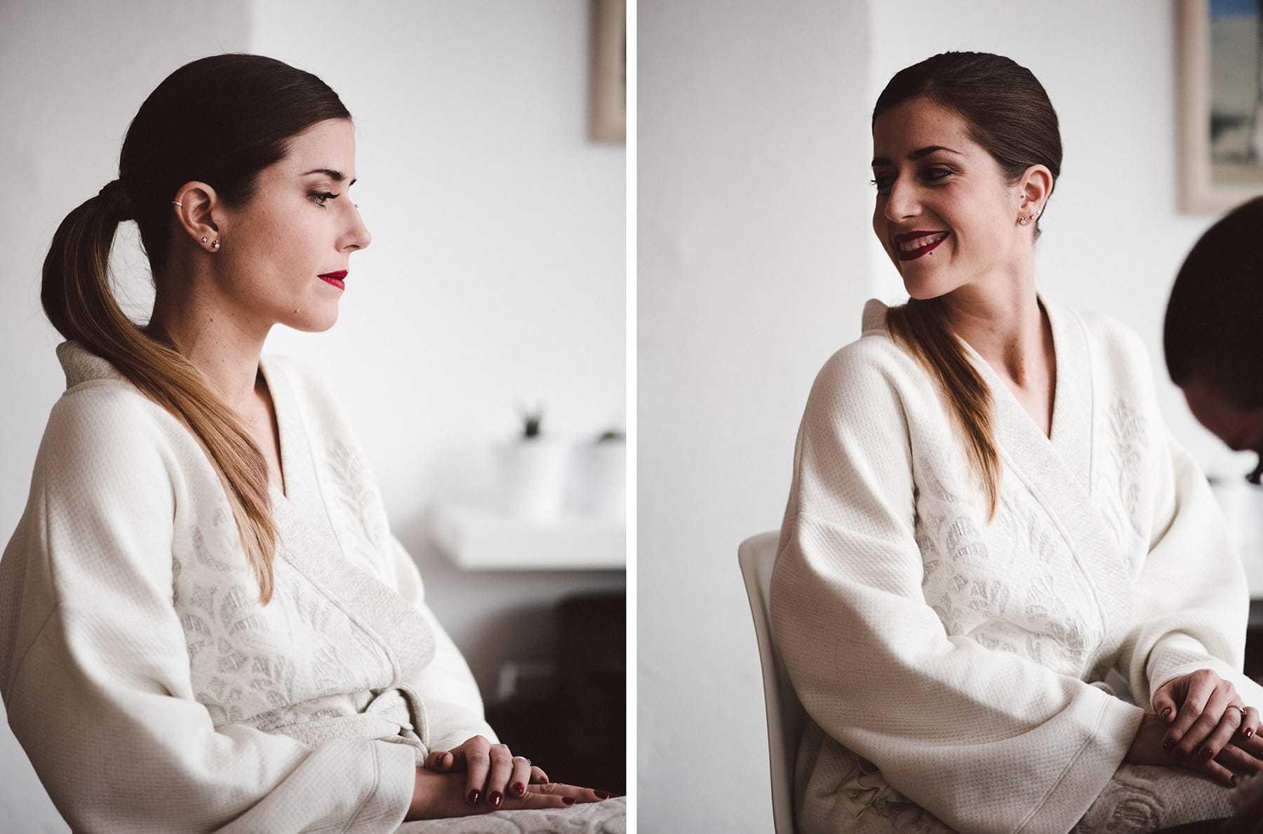 vestido_de_novia_otaduy_hilario_sanchez_fotografo_boda_barcelona_021