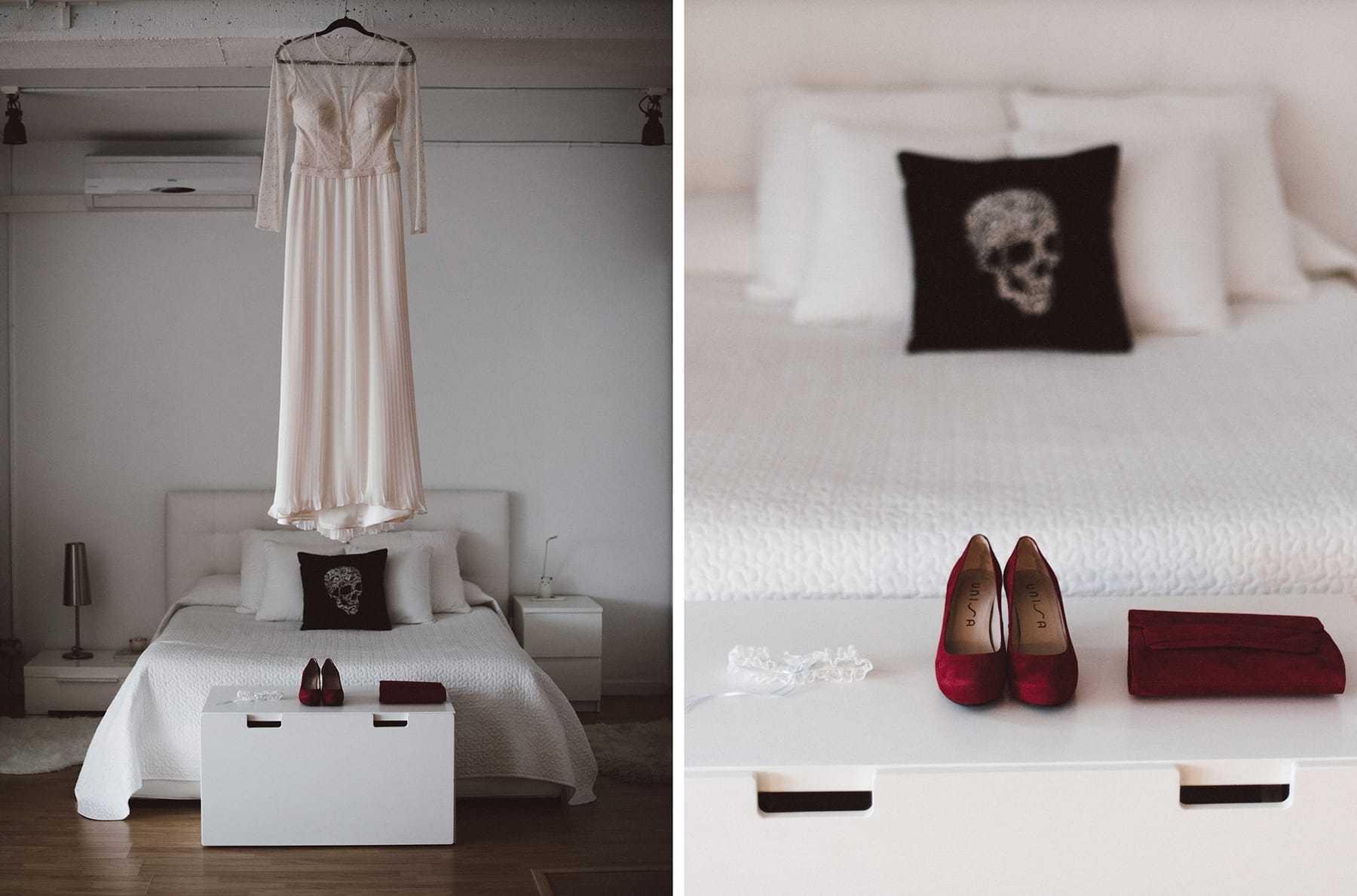 vestido_de_novia_otaduy_hilario_sanchez_fotografo_boda_barcelona_028