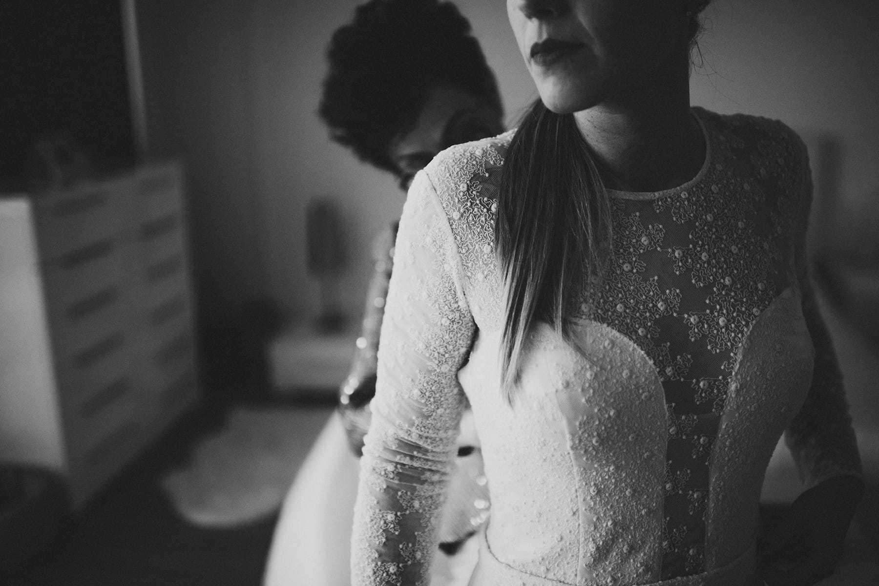 vestido_de_novia_otaduy_hilario_sanchez_fotografo_boda_barcelona_029