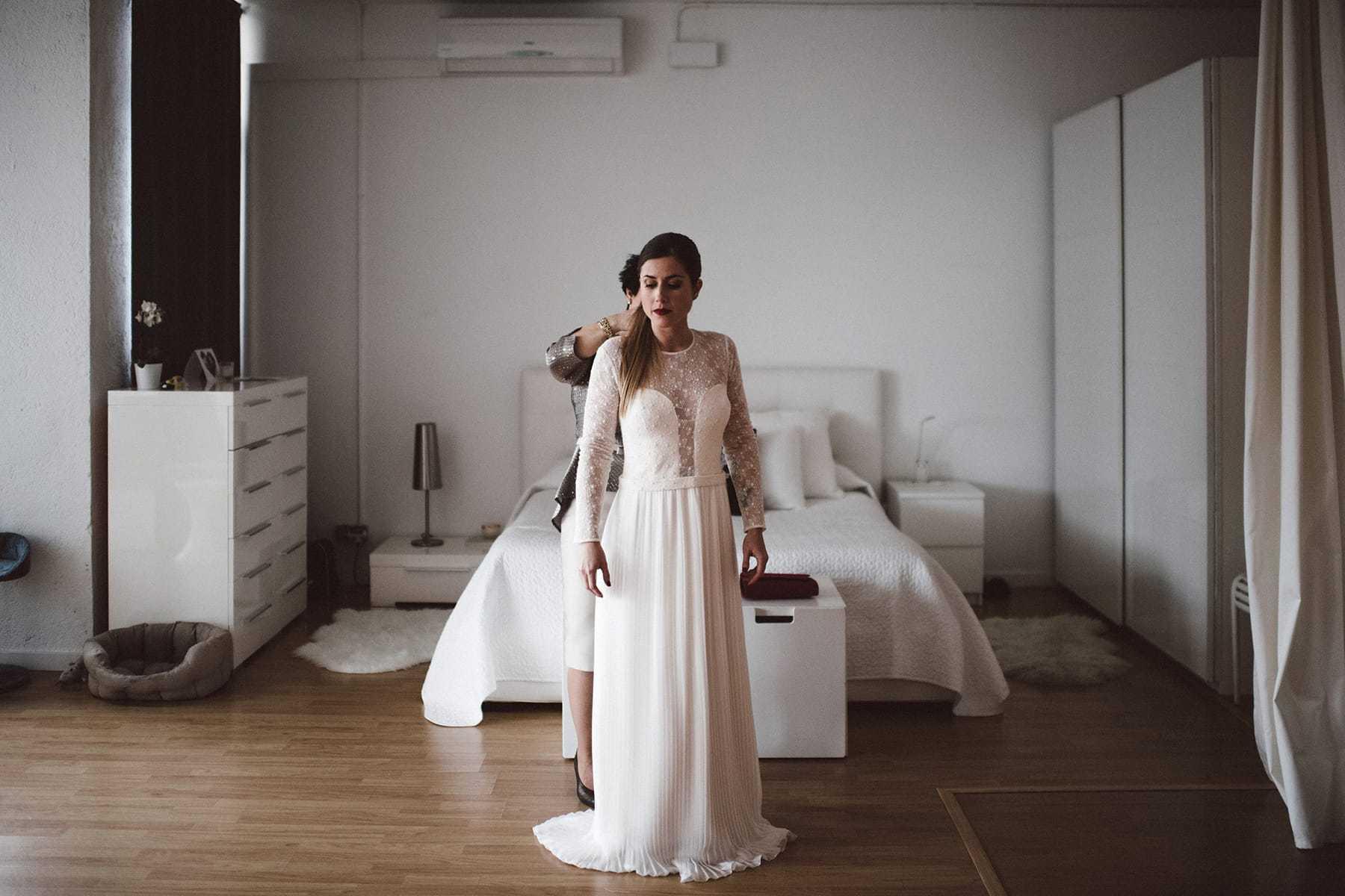 vestido_de_novia_otaduy_hilario_sanchez_fotografo_boda_barcelona_030
